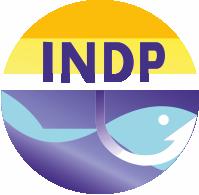 Instituto Nacional de Desenvolvimento das Pescas